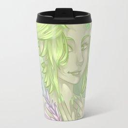 Divinitess Travel Mug