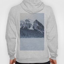 Snowy Mountain Hoody