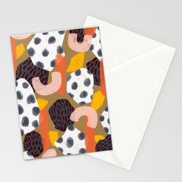 Fondu Stationery Cards