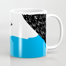 World Heritage 137 Coffee Mug