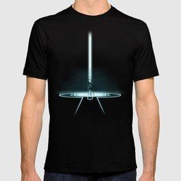 TRON PORTAL T-shirt