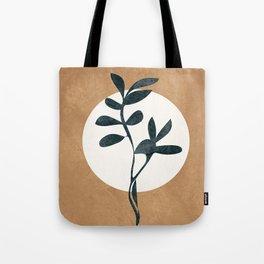 Little Moonlight IV Tote Bag