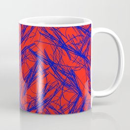Lotta's Dream Coffee Mug