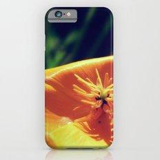 kiiroi Slim Case iPhone 6s