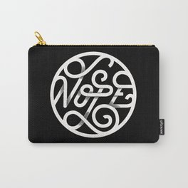 nope Carry-All Pouch