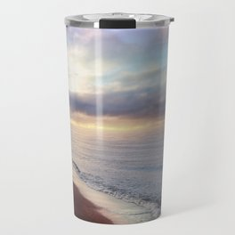Serenity 5 Travel Mug