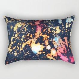 Starlicious Rectangular Pillow