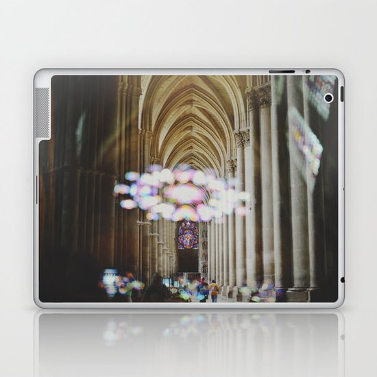 multiple Laptop & iPad Skin