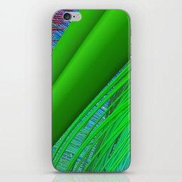 Fornix iPhone Skin