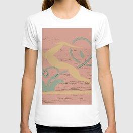 Deco Deer T-shirt