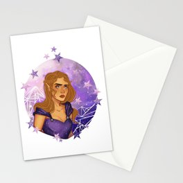 Feyre Stationery Cards