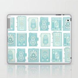TLRs Laptop & iPad Skin