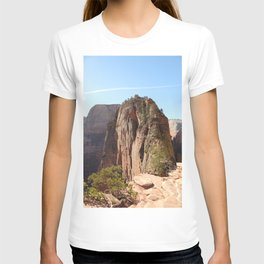 rock to remember T-shirt
