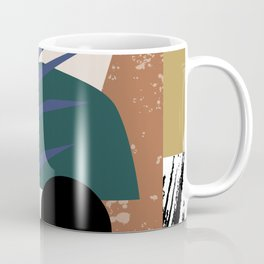 Sunset I Coffee Mug