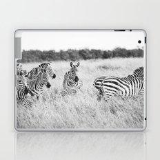 independent::kenya  Laptop & iPad Skin