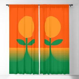 Grow Blackout Curtain