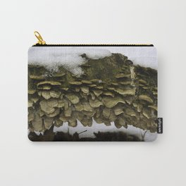 Fungi I Carry-All Pouch