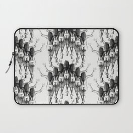 Women influence Laptop Sleeve