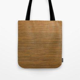 Handmade chinese wicker Tote Bag