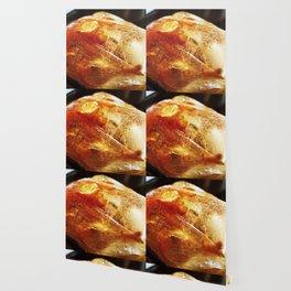 Turkey Time Wallpaper