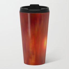 Epoch Sunset Travel Mug