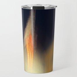 MOLE ANTONELLIANA AT NIGHT Travel Mug