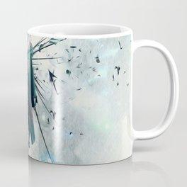 Dark Uchiha Coffee Mug