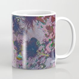 Under Water Creation Coffee Mug