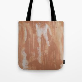 Will of Fire Tote Bag