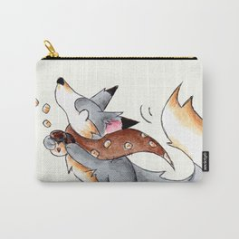 Marshmallows, Please! Carry-All Pouch