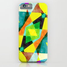 Kaleidab iPhone 6s Slim Case