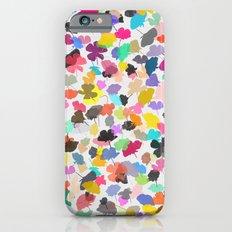 buttercups 3 iPhone 6s Slim Case