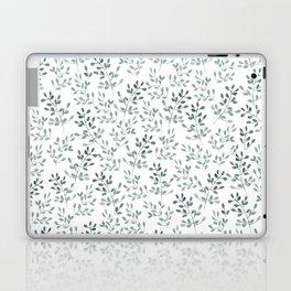 Ramitas pattern Laptop & iPad Skin