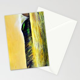 Morning Perfection Stationery Cards
