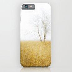 Sandy Delta iPhone 6s Slim Case