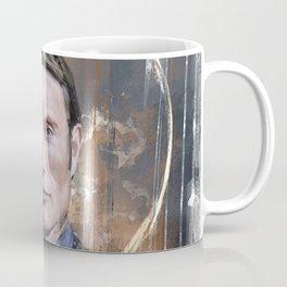 The Good Psychiatrist Coffee Mug