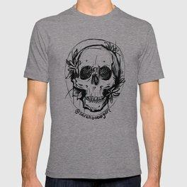 Sarah Bobby Art  T-shirt
