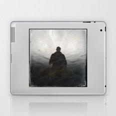 Shadow Laptop & iPad Skin
