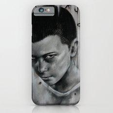Pretty. Good. iPhone 6s Slim Case