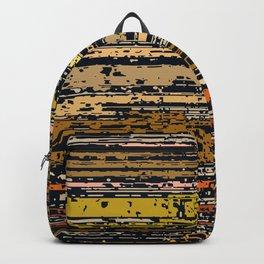 Raster 4 Backpack