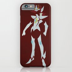 Kouga Pegasus iPhone 6s Slim Case