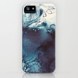 Don't forget about Me iPhone Case