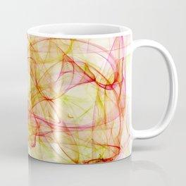 Candylicious Coffee Mug