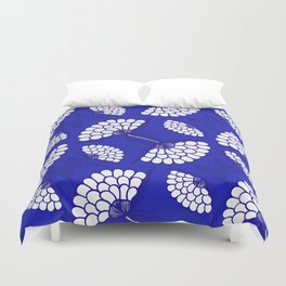 Bold Print Duvet Covers Society6