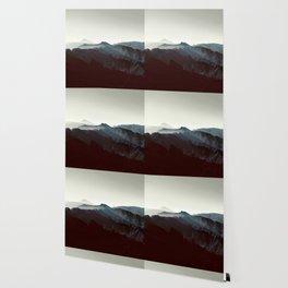 Montañas de Anaga Wallpaper