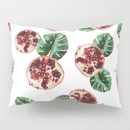 Pomegranate 1.0 Pillow Sham