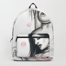Pin Up 2 Backpack