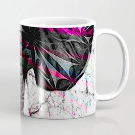 mable elephant Coffee Mug