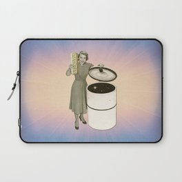 chacd Laptop Sleeve