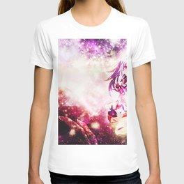 Plastic Memories T-shirt